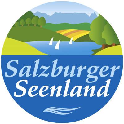Infos zum Tourismus im Salzburger Seenland
