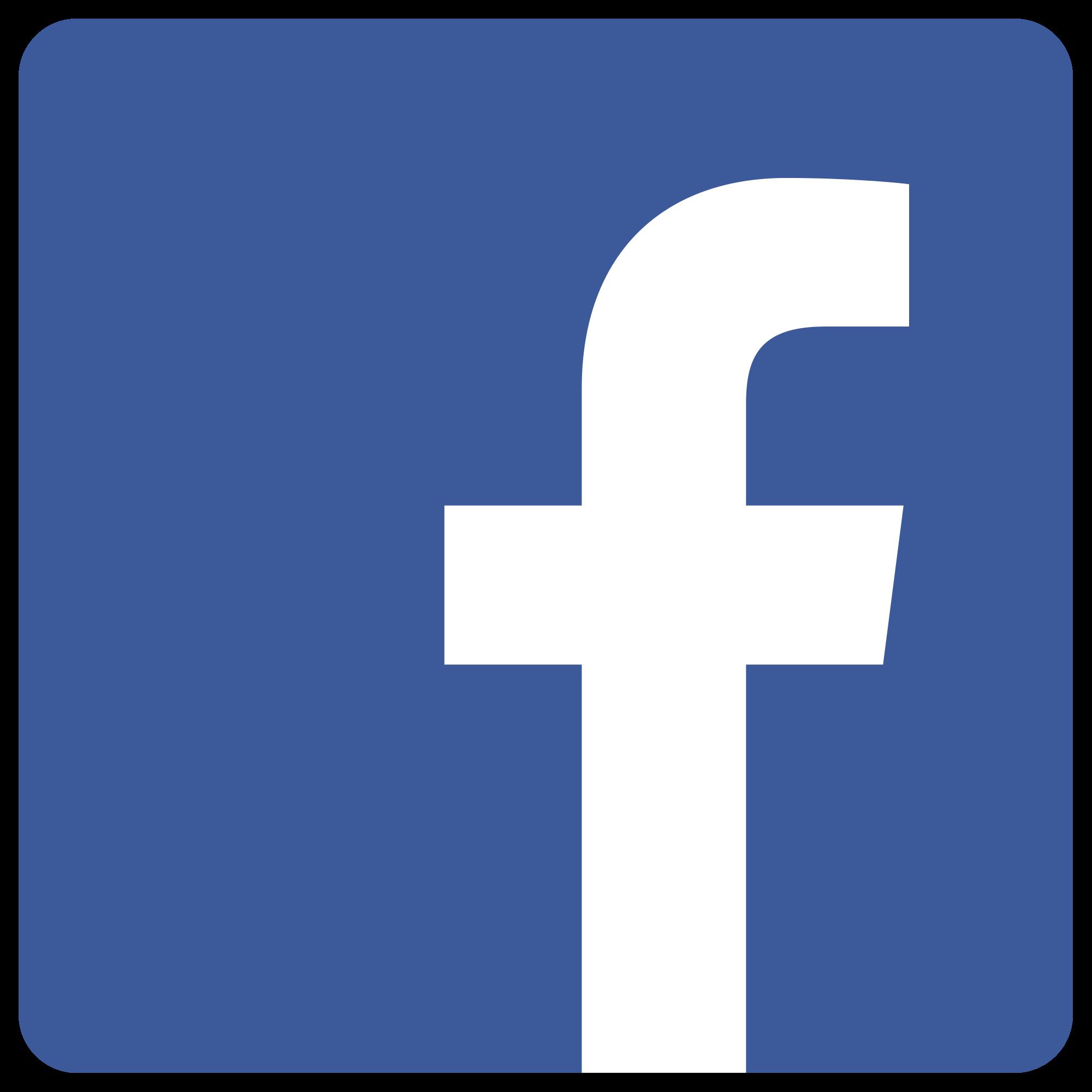 Kleinboote bei Facebook.