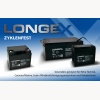 Longex / Q-Batteries AGM DC