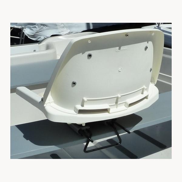 bankklemme mit grundplatte drehplatte pulverbeschichtet schwarz f r drehteller steuerstuhl u. Black Bedroom Furniture Sets. Home Design Ideas
