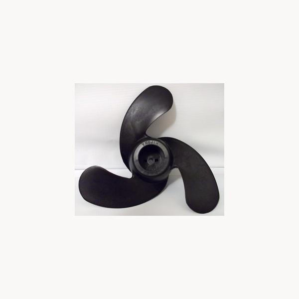 kipawa 314 propeller 3 fl gel f r minn kota endura 30 36 40 45 endura max 40 45 trax. Black Bedroom Furniture Sets. Home Design Ideas