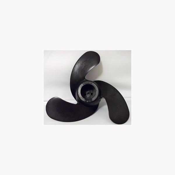 kipawa 358 propeller 3 fl gel f r ltere bis 2005 minn kota endura 42 55 camo. Black Bedroom Furniture Sets. Home Design Ideas