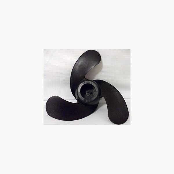 kipawa 853 propeller 3 fl gel f r neuere ab 2005 minn kota endura c2 50 55 endura m. Black Bedroom Furniture Sets. Home Design Ideas