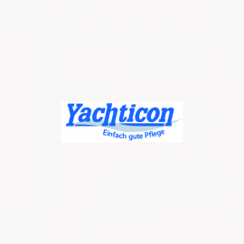 Yachticon Planen Reiniger, 500 ml