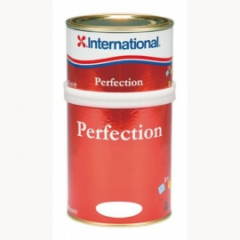International Perfection 2-Komp. Lack, 750ml, Farbe nach Wahl