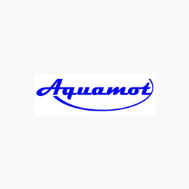 AGM Batterie ALS12145 Aquamot Longlife Silicon Deep Cycle, 145 Ah, 12 V (AGM, Vlies, SLA), Premiumqualität