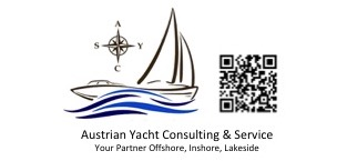 Austrian Yacht Consulting and Service - Your Partner Offshore, Inshore, Lakeside