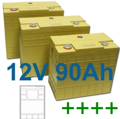 12v 7a Automatisches Batterieladegerät Für Sla Batterie Buy 12v 24v Batterieladegerät,Qualität Ladegerät,Marine Ladegerät Für Autobatterie Product